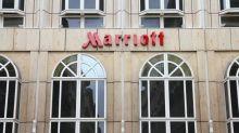 Marriott International Posts Bigger Q2 Loss as COVID-19 Hurts Demand; Target Price $108