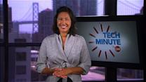Tech Minute: Handy flashlight apps for your smartphone