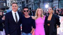 Britain's Got Talent returns with semi-final after coronavirus pandemic hiatus