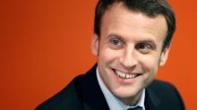 Macron momentum threatens French election frontrunners