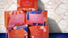 Spare bis zu 80% - mit diesen Geschenke-Sets von Cult Beauty