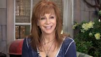 Is Reba McEntire a Little Bit Country or Mostly 'Malibu'?
