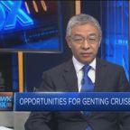 Hong Kong high-speed rail creates new opportunities for C...