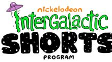 Nickelodeon Launches New Animated Shorts Program