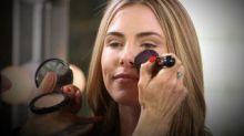 Bronzer 101: Bobbi Brown's Beauty Secret