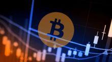 Bitcoin è libertà