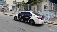 Polícia faz operação em condomínio da Praça Seca após denúncia sobre invasão da milícia