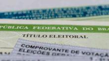 Nas 18 capitais com segundo turno para prefeito, apenas um candidato se autodeclara preto