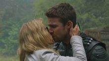 'Arrow': 5 things you need to remember