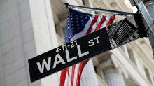 Market Recap: Tuesday, July 14