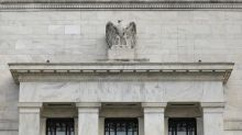 Fed hikes give cash appeal; stocks no longer only game in town