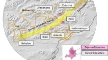 "StrikePoint Gold Inc. Begins Exploration Work on Yukon ""Seven Wonders"" Trend"