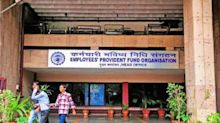 EPFO hikes provident fund interest rate by 0.1% to 8.65%