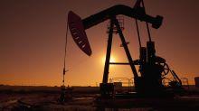 Coronakrise: Sinkende Ölpreise könnten ins Negative fallen