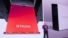 Google anuncia plataforma de videogames por streaming chamada Stadia