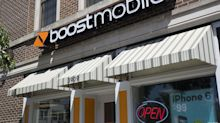 Sprint's Boost Mobile makes layoffs to marketing team