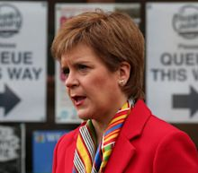 Scotland's delay in reopening hospitality will cost £20 million, ministers warned