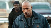 The Rock e outros 9 atores que já se envolveram com política