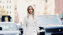 Fashion Week street style trends to pay attention to