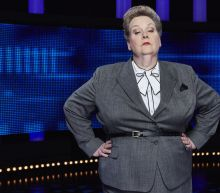 'The Chase's' Anne Hegerty under fire for BTS tweet