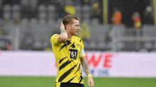 Deutschland rutscht in neuer UEFA-Wertung ab