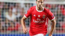 Foot - Transferts - Transferts: Ruben Dias transféré de Benfica à Manchester City pour 71millions d'euros
