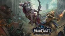 The Good, Bad, and Ugly of Activision Blizzard's 3rd Quarter