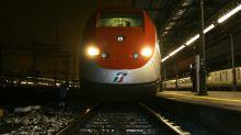 Distanziamento sui treni, da Milano sono già sold out: il chiarimento del Cts