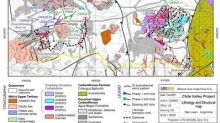 Minsud announces results of Phase 2 drilling program at Chita Valley Project, San Juan, Argentina