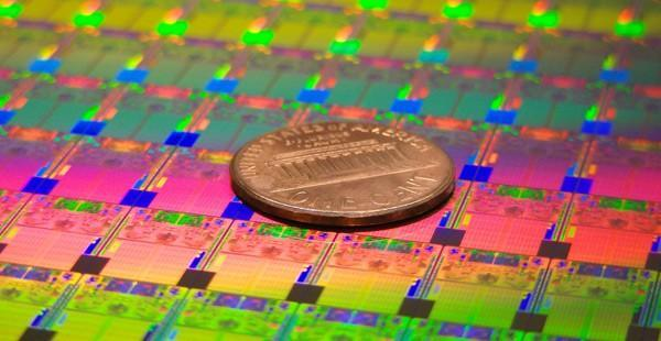Intel to spend $5 billion on new 14nm fab in Arizona, create 4,000 new jobs this year