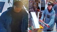 Halifax RCMP Looking For Suspects In Great Canadian Tire Heist Of 2017