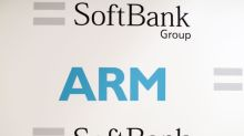 Arm China investor sues company, escalating CEO spat amid sale