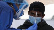 """""""No hay solución y quizás nunca la haya"""", advierte la OMS sobre el coronavirus"""