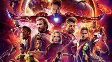 Marvel busca a su primer superhéroe gay