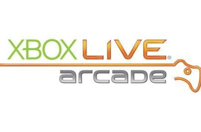 Nexon's Dungeon Fighter Online coming to Xbox Live Arcade