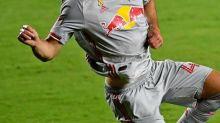 Foot - MLS - Red Bulls - MLS: les New York Red Bulls nomment Gerhard Struber (Barnsley) sur le banc
