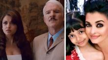 Steve Martin, Aishwarya Rai's Pink Panther Co-star, Wishes Her And Aaradhya A Speedy Recovery
