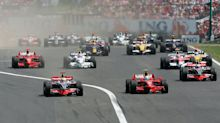 A closer look at Nurburgring, Portimao and Imola as three new F1 races are added