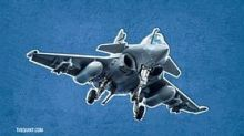 Rafale is Bad for India: Oppn as CAG Slams Jet Maker, Govt Policy