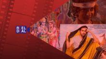 'Dream Girl' to 'Judgementall': Ramayana, Mahabharata Take Stage