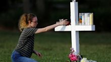 I Have Written The Same Story On Mass Shootings A Dozen Times