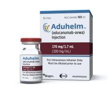 Medicare copays for new Alzheimer's drug could reach $11,500