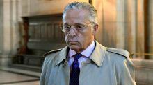Justiça absolve família de marchands Wildenstein da acusação de fraude milionária
