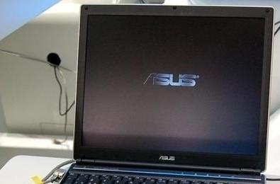 Asus U5F goes Core 2 Duo, gets Splendid