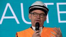 Patrick Jeantet démis de ses fonctions à la tête de Keolis