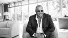 Developer Gil Dezer is elevating Miami's real estate market one luxury project at a time