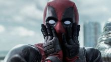 Drew Goddard is working on Deadpool 2 script