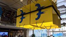 India's Flipkart buys over $200 million stake in Aditya Birla Fashion and Retail