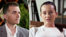 MAFS experts defend controversial Ines