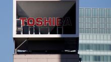 Toshiba restructuring plan faces hurdle as activist builds stake in unit